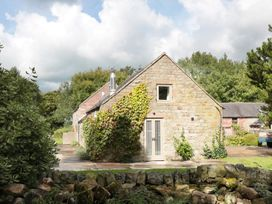 Lee House Cottage - Peak District - 936816 - thumbnail photo 32