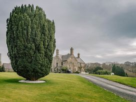 Talhenbont Hall - North Wales - 936824 - thumbnail photo 2