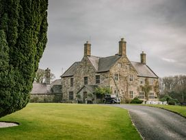 Talhenbont Hall - North Wales - 936824 - thumbnail photo 3