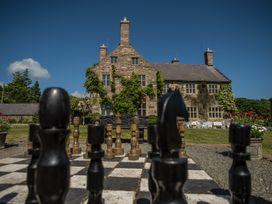 Talhenbont Hall - North Wales - 936824 - thumbnail photo 7