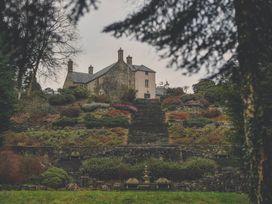 Talhenbont Hall - North Wales - 936824 - thumbnail photo 4