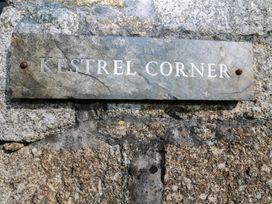Kestrel Corner - Cornwall - 936828 - thumbnail photo 2