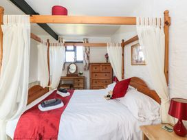Kestrel Corner - Cornwall - 936828 - thumbnail photo 11