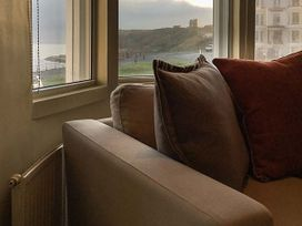 Queen's Cliff - Whitby & North Yorkshire - 936894 - thumbnail photo 6