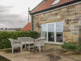 Magpie - Whitby & North Yorkshire - 936963 - thumbnail photo 16