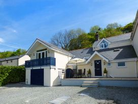 Rainbow Cottage - North Wales - 936989 - thumbnail photo 15