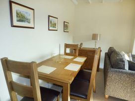 Mill Cottage - Yorkshire Dales - 936992 - thumbnail photo 7