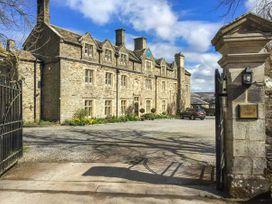 Horsley Hall - Yorkshire Dales - 936994 - thumbnail photo 1