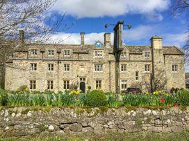 Horsley Hall - Yorkshire Dales - 936994 - thumbnail photo 31