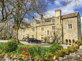 Horsley Hall - Yorkshire Dales - 936994 - thumbnail photo 32