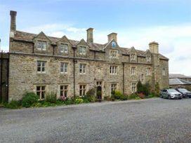 Horsley Hall - Yorkshire Dales - 936994 - thumbnail photo 2