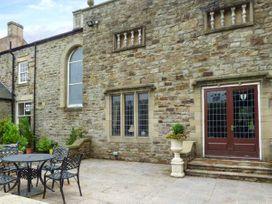 Horsley Hall - Yorkshire Dales - 936994 - thumbnail photo 3