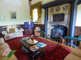 Horsley Hall - Yorkshire Dales - 936994 - thumbnail photo 6