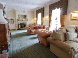 Horsley Hall - Yorkshire Dales - 936994 - thumbnail photo 4