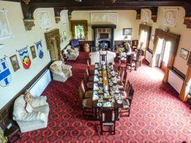 Horsley Hall - Yorkshire Dales - 936994 - thumbnail photo 7