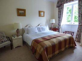 Horsley Hall - Yorkshire Dales - 936994 - thumbnail photo 11