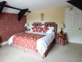Horsley Hall - Yorkshire Dales - 936994 - thumbnail photo 10