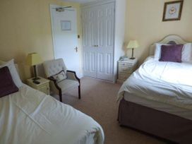 Horsley Hall - Yorkshire Dales - 936994 - thumbnail photo 14