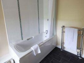 Horsley Hall - Yorkshire Dales - 936994 - thumbnail photo 23