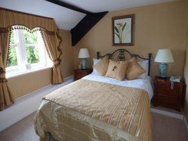 Horsley Hall - Yorkshire Dales - 936994 - thumbnail photo 15
