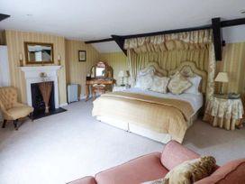 Horsley Hall - Yorkshire Dales - 936994 - thumbnail photo 9