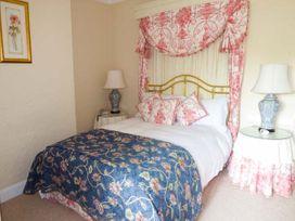Horsley Hall - Yorkshire Dales - 936994 - thumbnail photo 16