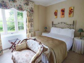 Horsley Hall - Yorkshire Dales - 936994 - thumbnail photo 17