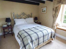 Horsley Hall - Yorkshire Dales - 936994 - thumbnail photo 18