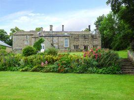 Horsley Hall - Yorkshire Dales - 936994 - thumbnail photo 25
