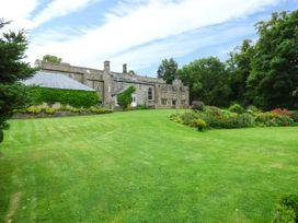 Horsley Hall - Yorkshire Dales - 936994 - thumbnail photo 27