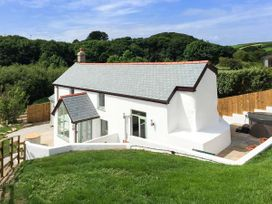 Five Elements Cottage - Cornwall - 937026 - thumbnail photo 1