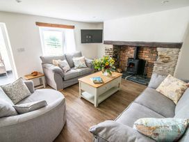 Five Elements Cottage - Cornwall - 937026 - thumbnail photo 4