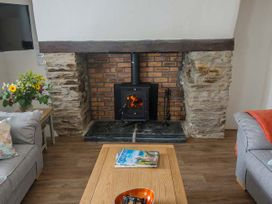 Five Elements Cottage - Cornwall - 937026 - thumbnail photo 6