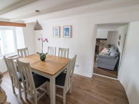 Five Elements Cottage - Cornwall - 937026 - thumbnail photo 10