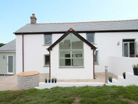 Five Elements Cottage - Cornwall - 937026 - thumbnail photo 2