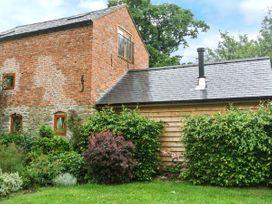 The Old Mill - Shropshire - 937030 - thumbnail photo 1