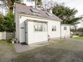 Y Bwthyn - Anglesey - 937080 - thumbnail photo 1