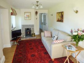 High Rising Cottage - Herefordshire - 937097 - thumbnail photo 4