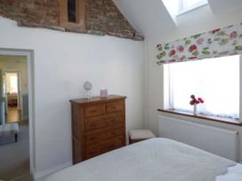 High Rising Cottage - Herefordshire - 937097 - thumbnail photo 9
