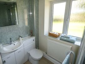 High Rising Cottage - Herefordshire - 937097 - thumbnail photo 11