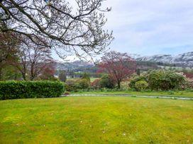 Gable End - Lake District - 937121 - thumbnail photo 18
