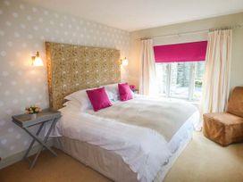 Gable End - Lake District - 937121 - thumbnail photo 8