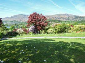 Gable End - Lake District - 937121 - thumbnail photo 13