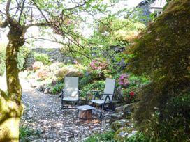 Gable End - Lake District - 937121 - thumbnail photo 14