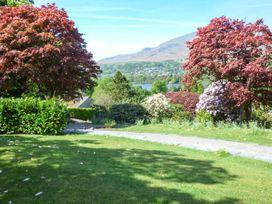 Gable End - Lake District - 937121 - thumbnail photo 16