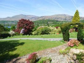 Gable End - Lake District - 937121 - thumbnail photo 17