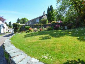 Gable End - Lake District - 937121 - thumbnail photo 19
