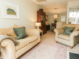 Gable End - Lake District - 937121 - thumbnail photo 4
