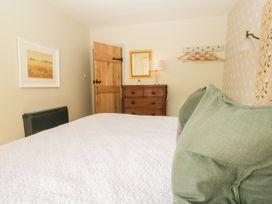Gable End - Lake District - 937121 - thumbnail photo 15
