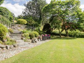 Gable End - Lake District - 937121 - thumbnail photo 21